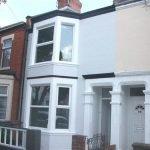 House Share, Bostock Avenue, Northampton