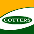 Cotters Estate and Lettings Agents, Northampton
