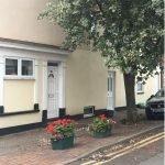 Flat to rent, Northampton