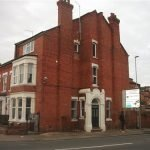 Room to rent in Northampton